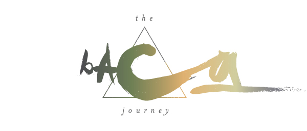 The Baca Journey